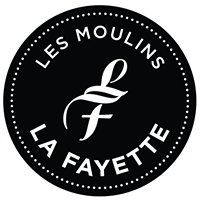 Les Moulins La Fayette Trois-Rivières