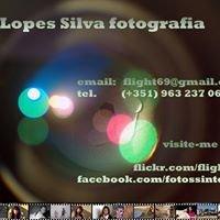 Luís Lopes Silva - fotografia