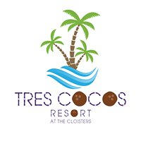 Tres Coco's Resort at The Cloisters - Belize