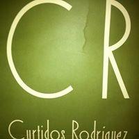 Curtidos Rodriguez