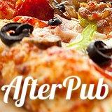 After Pub Trento