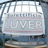 Solettificio Luver