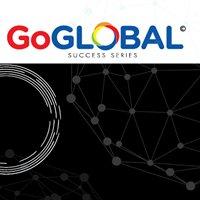 SHINE GoGlobal Asia