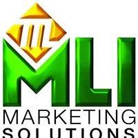 MLI Marketing Solutions.