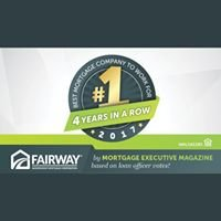 Fairway Independent Mortgage Corporation in Frisco NMLS #2289