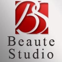 Beauté Studio