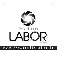 Foto Studio Labor
