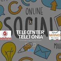 Telecenter Telefonia