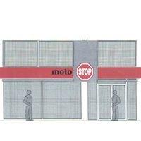 MOTOSTOP