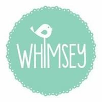 WHIMSEY