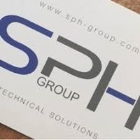SPH GROUP Srl