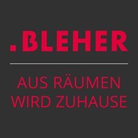 Raumdesign & Handwerk Bleher