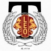 """LEO Clube TXAI """"De Amigos para Amigos"""""""