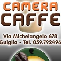 Bar Camera Caffè
