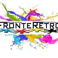 FronteRetro