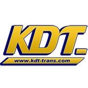 Kdt-trans