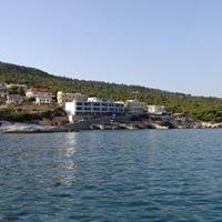 Argo Spa Hotel