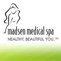 Madsen Medical Spa