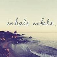 Exhale Studio Salon and Spa