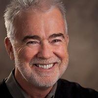 Barry McGuire - Real Estate Lawyer, Teacher & Investor