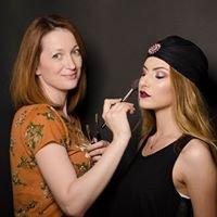 Makeup by Patri