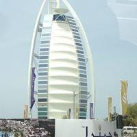 Al Mahara Restaurant - Burj Al Arab (Dubai)