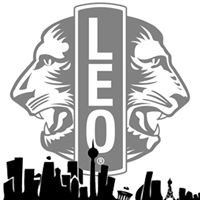 Leo-Club Berolina Berlin