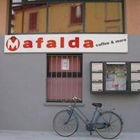 Mafalda 86