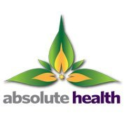 Absolute Health