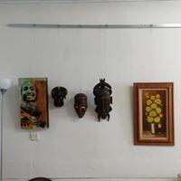 Gallery 410