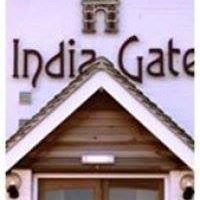 India Gate Restaurant Merston -near Chichester