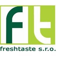 freshtaste