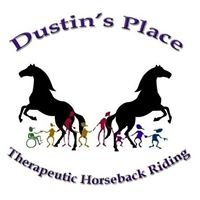 Brecht Stables & Dustin's Place Equine Assisted Therapy