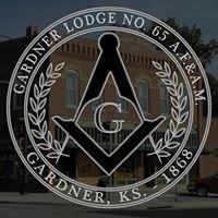 Gardner Masonic Lodge #65