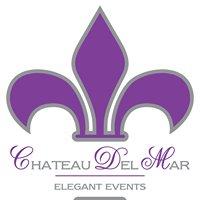 Chateau Del Mar
