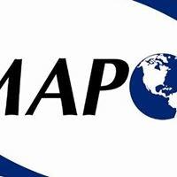 Mapol Com Imp e Exp Ltda