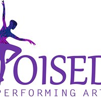 Poised Performing Arts