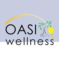 Oasi Wellness