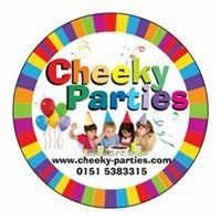 Crazy Kidz Parties Liverpool