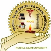 Noorul Islam Centre for Higher Education-Deemed University