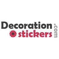 Decoration-Stickers.com