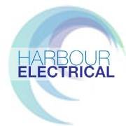 Harbour Electrical