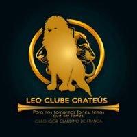 LEO Clube Crateús
