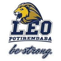 LEO Clube de Potirendaba