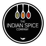 Indian Spice Company