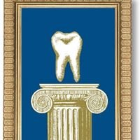 Dental Arts of Frisco 972.335.3131