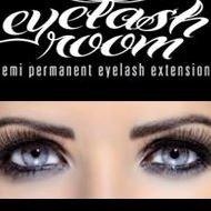 Eyelash Room Gold Coast