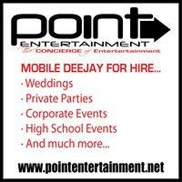 Point Entertainment