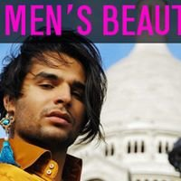 Men's Beauty
