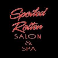 Spoiled Rotten Salon & Spa